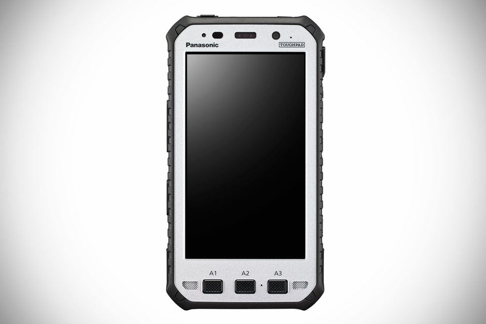 Panasonic-Toughpad-FZ