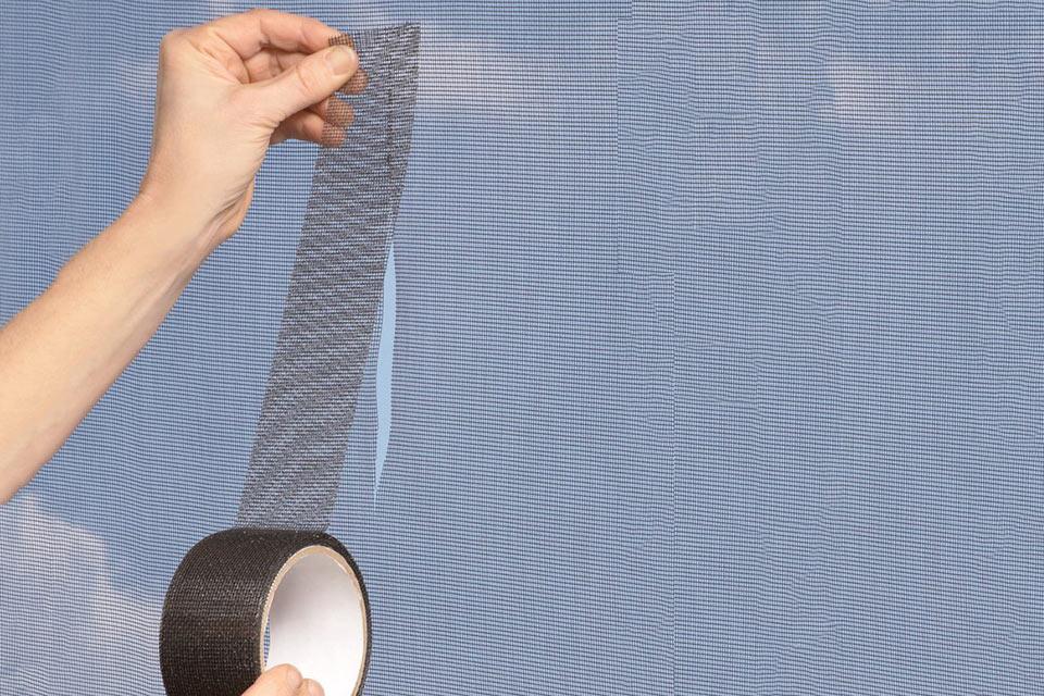Screen-Repair-Tape