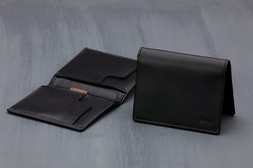 01-Bellroy-Slim-Sleeve