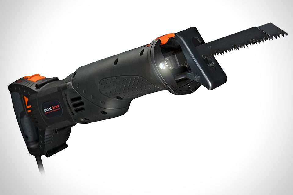 01-DualSaw-RS1200