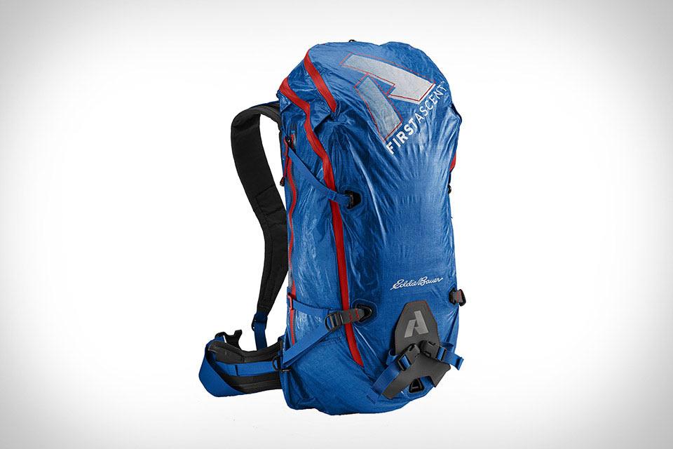 Волшебный рюкзак Eddie Bauer Sorcerer Pack