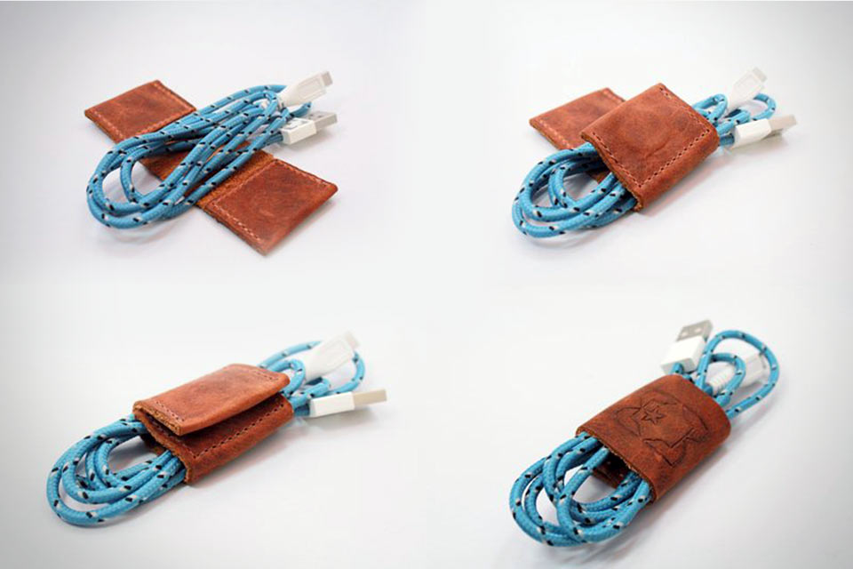 01-Orion-Leather-Cable-Wrap