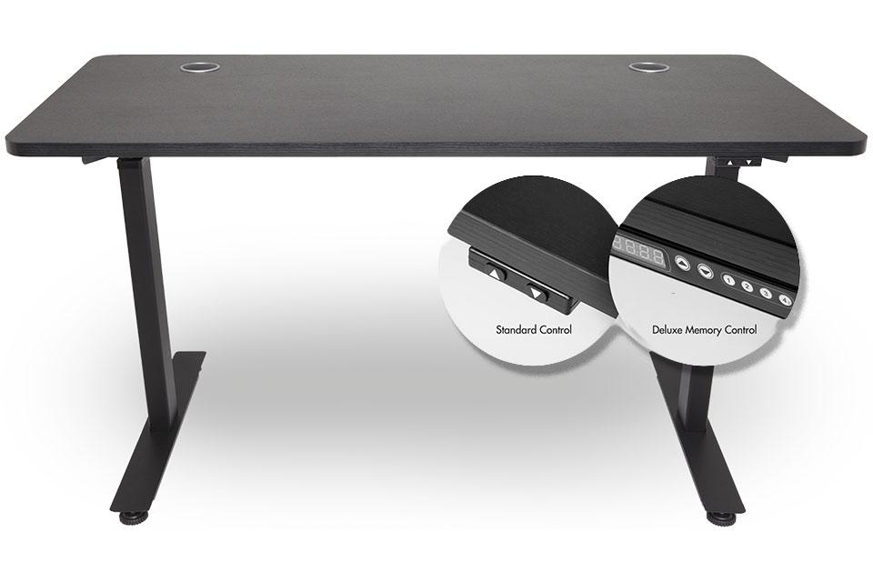 Рабочий стол Stand Desk с изменяемой высотой