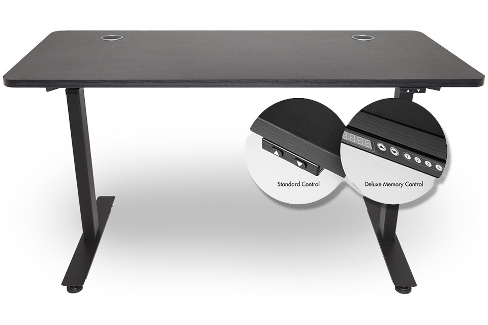 01-Stand-Desk