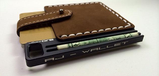 02-AJ-Wallet