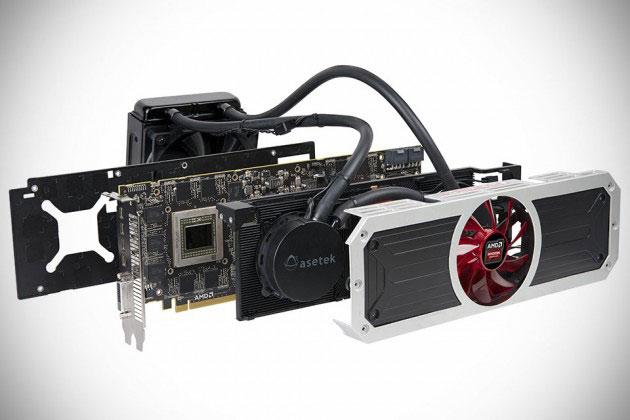 02-AMD-Radeon-R9-295X2
