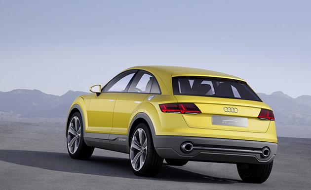 02-Audi-TT-Offroad-Concept