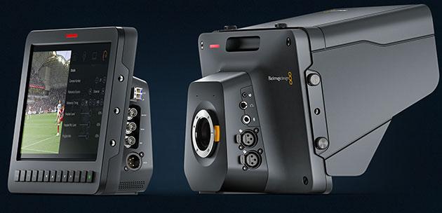 02-Blackmagic-Studio-Camera