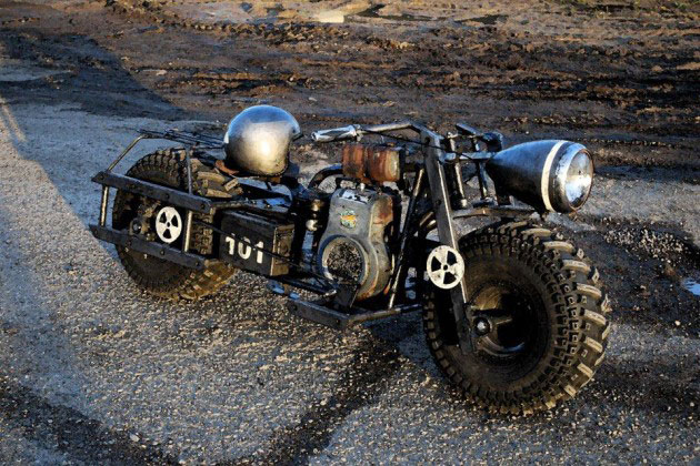 02-Fallout-3-Bike