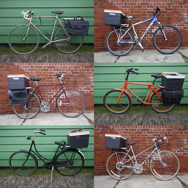 02-Fietsklik-Bike-Cargo-System