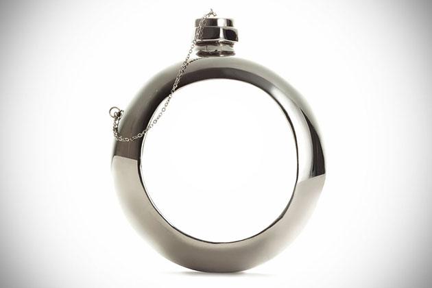 02-Flask-Bracelet