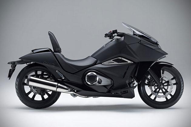 02-Honda-NM4-Vultus