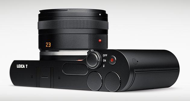 02-Leica-T