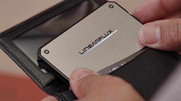 02-LithiumCard