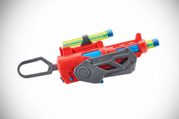 02-Mattel-BOOMco-Blaster