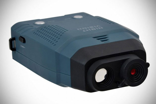 02-Night-Vision-Scope-Camera