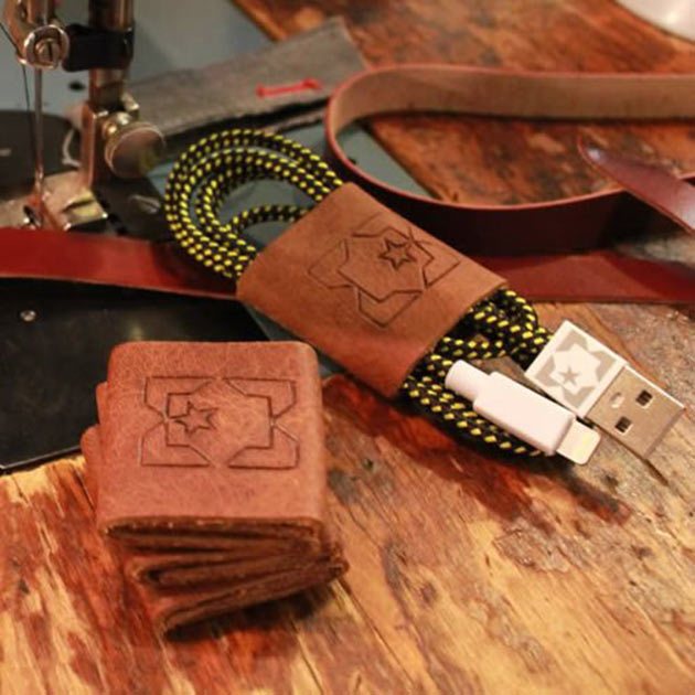 02-Orion-Leather-Cable-Wrap