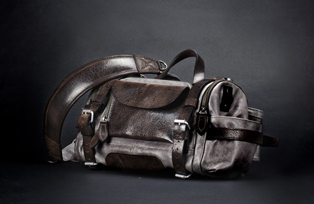 02-Paratrooper-Camera-Bag