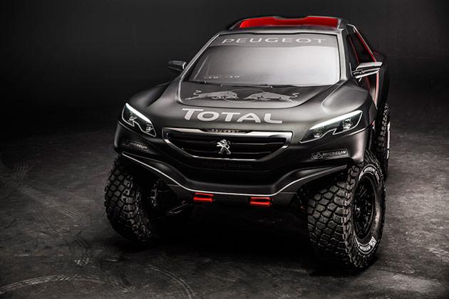 02-Peugeot-2008-DKR