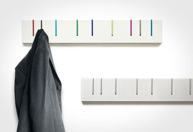 02-Symbol-Coat-Rack