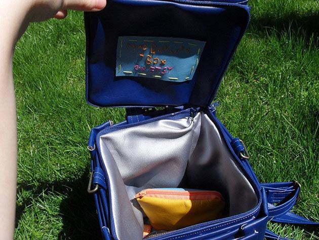 02-TARDIS-Backpack