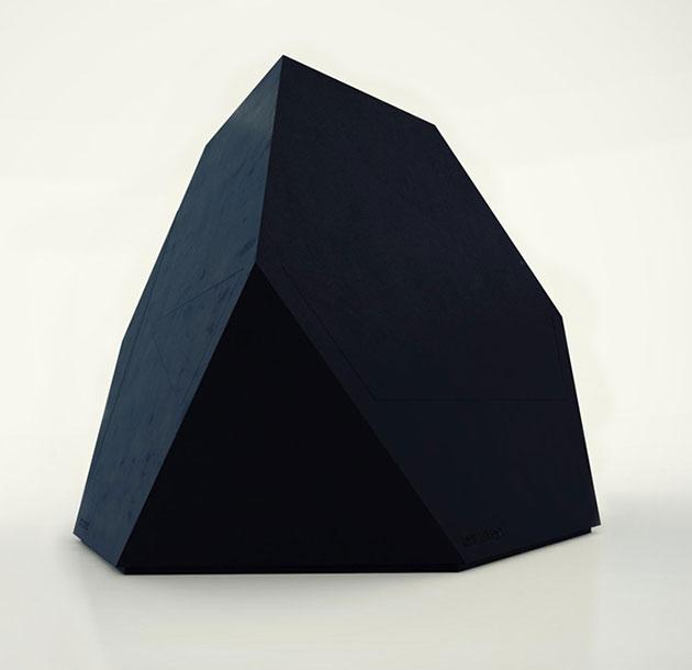 02-Tetra-Shed