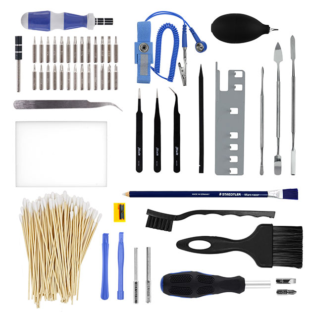 02-iFixit-Refurbisher-Toolkit