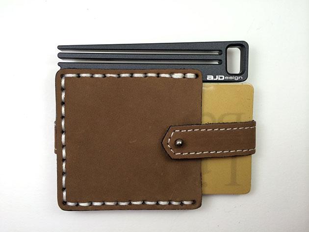 03-AJ-Wallet