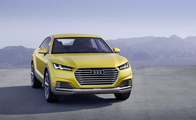 03-Audi-TT-Offroad-Concept