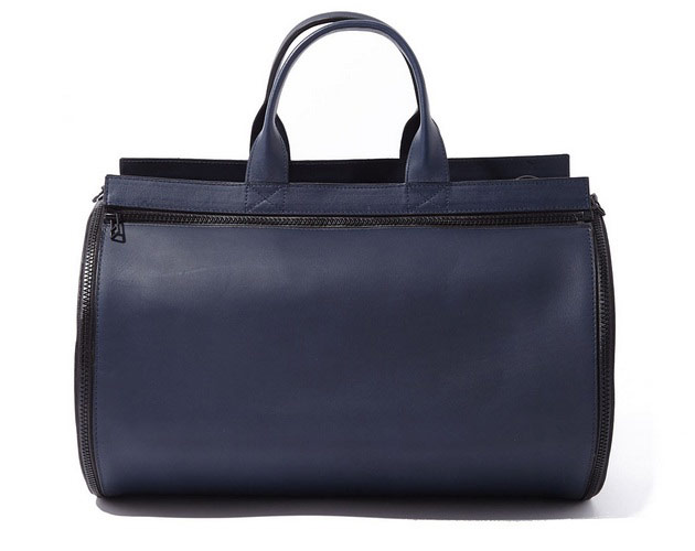03-BAMIN-Interchangeable-Panel-Duffel