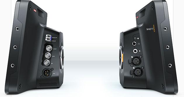 03-Blackmagic-Studio-Camera