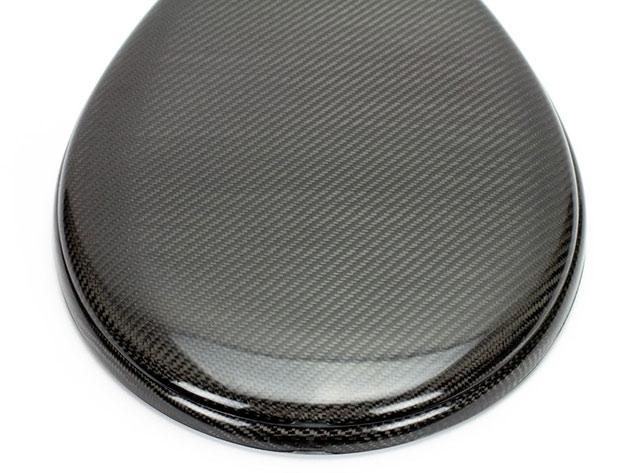 03-Carbon-Fiber-Toilet-Seat