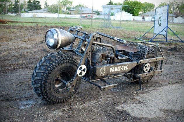 03-Fallout-3-Bike