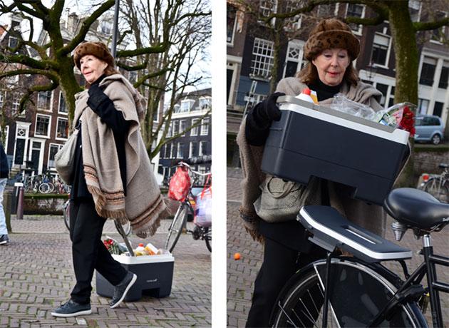 03-Fietsklik-Bike-Cargo-System