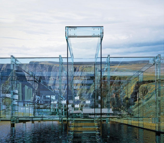 03-Glass-House