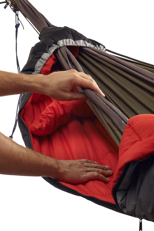03-Grand-Trunk-Hammock-Sleeping-Bag