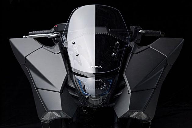 03-Honda-NM4-Vultus