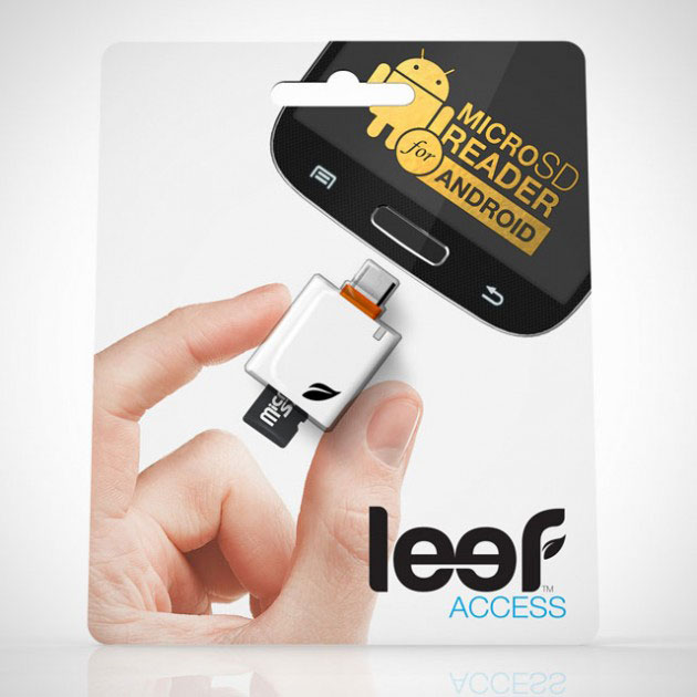 03-Leef-Access