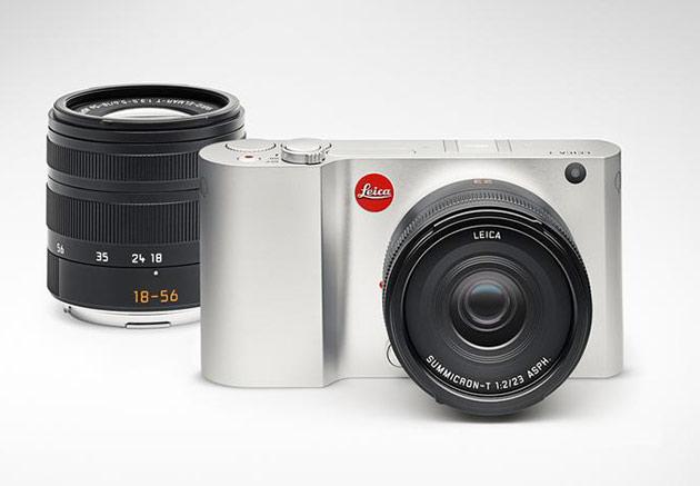 03-Leica-T