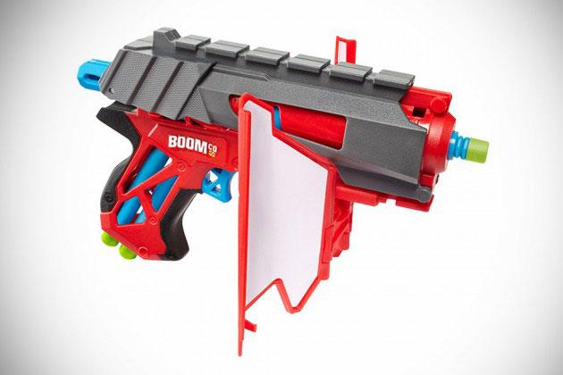 03-Mattel-BOOMco-Blaster