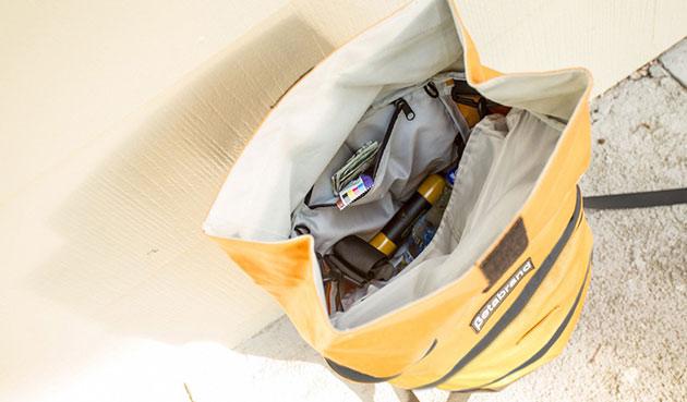 03-Mustard-Cornucopia-Bag