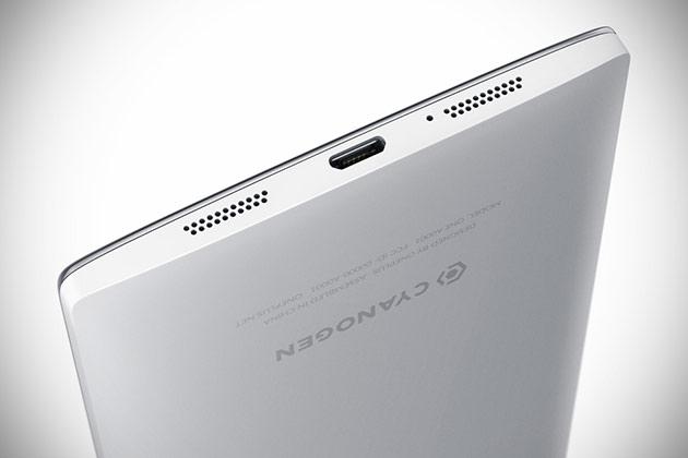 03-OnePlus-One