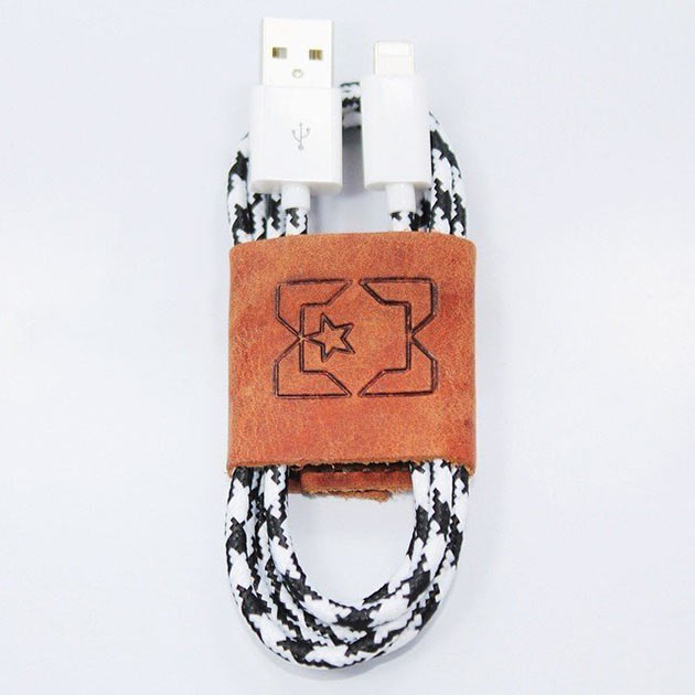 03-Orion-Leather-Cable-Wrap