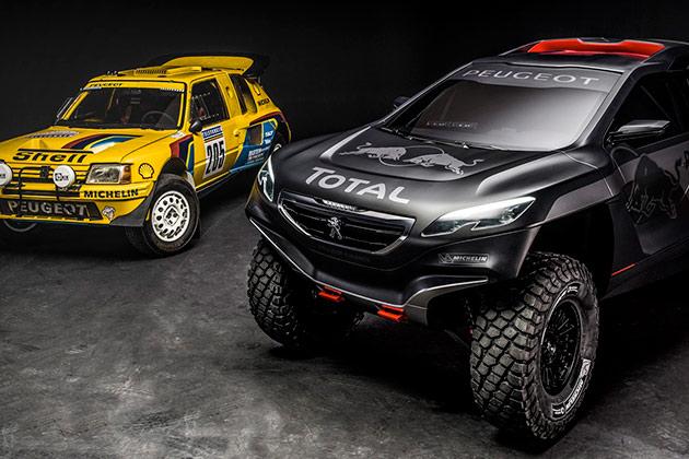 03-Peugeot-2008-DKR