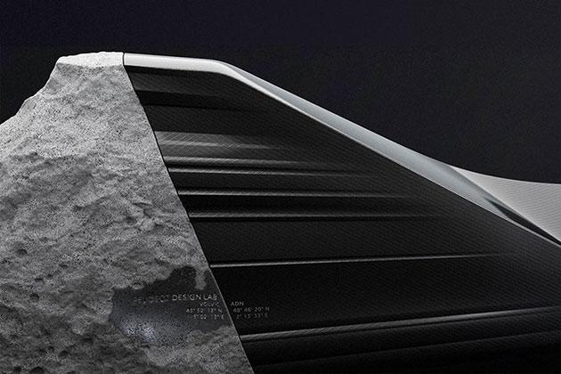 03-Peugeot-ONXY-Sofa