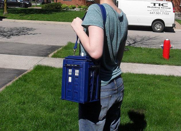03-TARDIS-Backpack