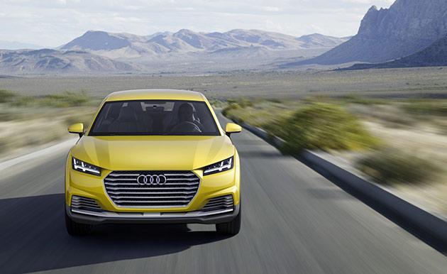 04-Audi-TT-Offroad-Concept