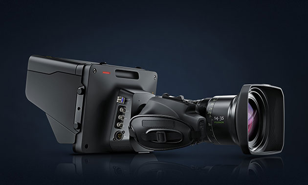 04-Blackmagic-Studio-Camera