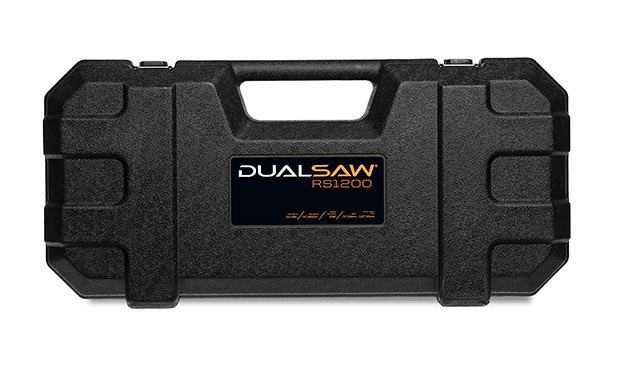 04-DualSaw-RS1200