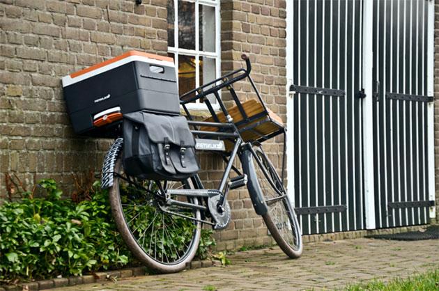 04-Fietsklik-Bike-Cargo-System